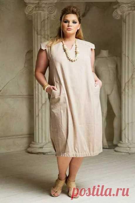 Стиль бохо: находка для леди с формами | Fashion Channel | Яндекс Дзен