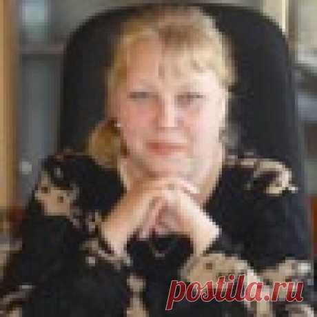 Раиса Рахматуллина