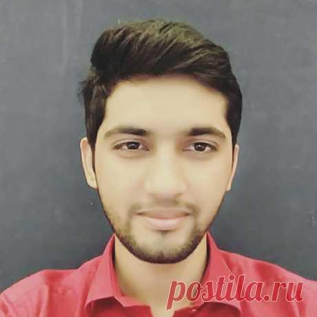 Muhammad Muhyuddin