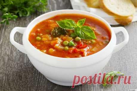 Правила приготовления супов для диабетиков. Часть I. Овощной суп   Жизнь Ди...   Яндекс Дзен