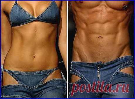 Уход за одеждой: джинс, вельвет ... - ФЕНИКС: всегда свежие рецепты и советы, автомануалы... всё для Вас.