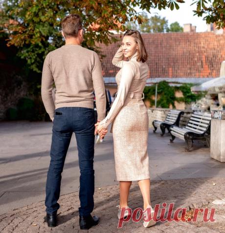 5 действий для сохранения отношений и как понять, что лучше расстаться