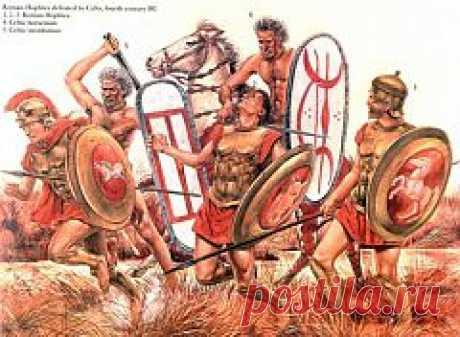 Когда появились первые лохи? Из истории происхождения современных слов | Культура, искусство, история