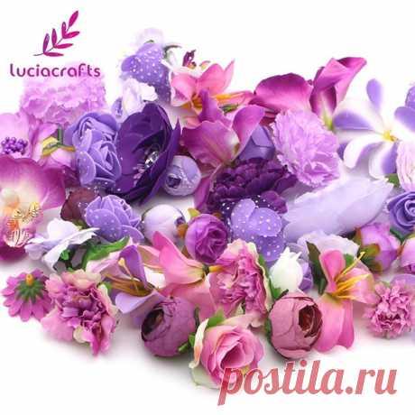 Выбор нашей подписчицы! =========================== Супер-магазин! Ассортимент огромный: ленты, бусины, полубусины, пуговицы, цветы, головки цветов, основы для букетов, .... https://ali.pub/2jp08o ================================== #рукоделие #цветы #ленты