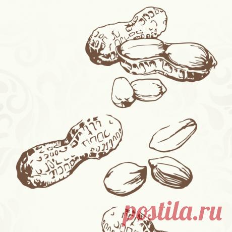Купить Арахисовое масло по Лучшей Цене | Здоровое Питание Самые низкие цены на Арахисовое масло | Отзывы | Доставка в любую точку Украины | Магазин Здорового Питания | +380 (68) 432-35-54 приём заказов