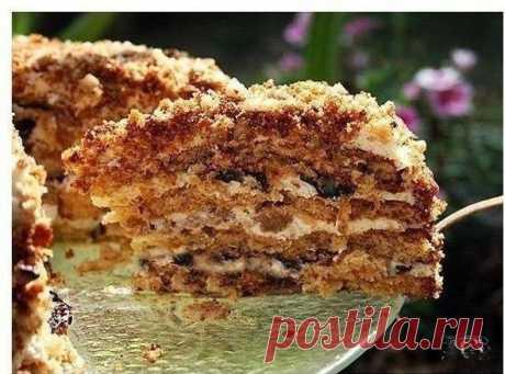 Торт Белочка - самый простой рецепт ТОРТЫ рецепты: Торт Белочка - самый простой рецепт.Ингредиенты:Для теста:Яйцо – 1Сода – 3 гМука – 450 гСахар – 100 ...