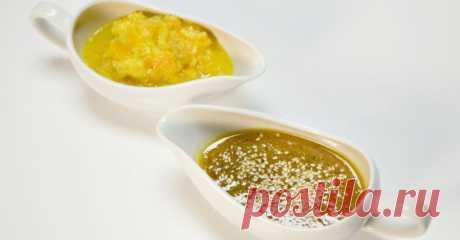 Рецепт с фото - соус из апельсинового сока Подробный и вкусный рецепт соуса из апельсинового сока на телеканале Еда - фото, описание, видео, отзывы.