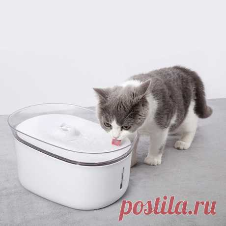 30 самых бесполезных гаджетов для дома — www.wday.ru