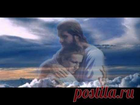 Настоящая песня о Прощенном Воскресении! Прости меня в Прощенное воскресение