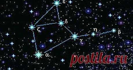 Китайская методика познания себя «9 звезд»: узнай правду о своей судьбе! «9 звезд» — древняя китайская методика познания себя. Эта уникальная система соединяет нумерологию и астрологию в единую систему. Астрологическая методика «9 звезд» позволяет узнать сильные и слабые стороны человека, а …