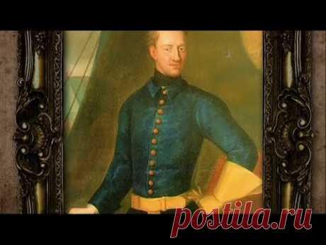 Документальные фильмы - Полтавская битва