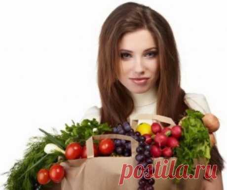 Продукты питания и диета при повышенном холестерине. - Сайт о методах лечения докторов Неумывакина, Болотова, Огулова. Лечение нетрадиционными методами(фитотерапия, апитерапия, перекись, сода и другое) Пока мы молоды и здоровы, переизбыток холестерина, поступающий в организм вместе с едой, не ощутим, потому, что наш организм еще в состоянии поддерживать в норме его уровень. Но с возрастом, нарушается обмен веществ, и плохой холестерин дает о себе знать атеросклеротическими...