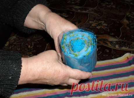 Эксклюзивная технология выращивания рассады без земли!!!.