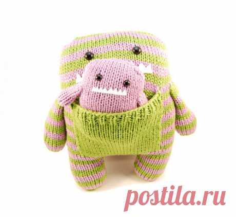 пуловер, свитер | Knitting club // нитин клаб