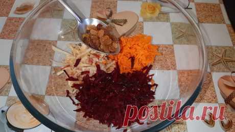 Салат за 5 минут | Рецепты с фото | Яндекс Дзен