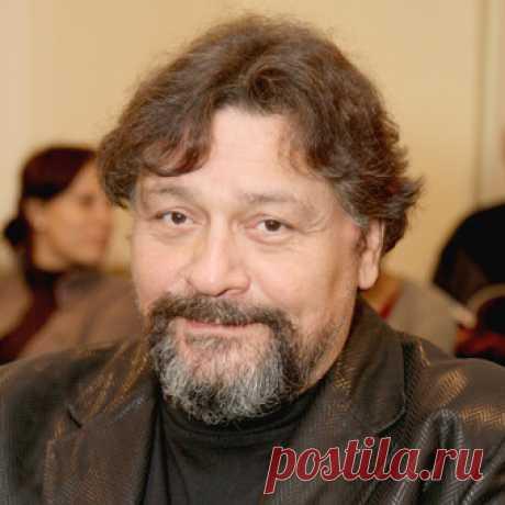 Дмитрий Назаров Биография, фото, фильмография с Дмитрием Назаровым