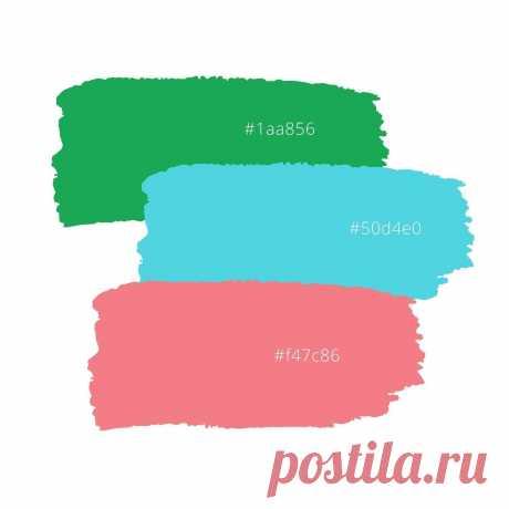 яркая весна. Скачать сочетания с кодами цвета можно на сайте. #цветотипвесна #сочетаниецветов #цветоваяпалитра #стиль #brightwinter #colortype #colorpalette