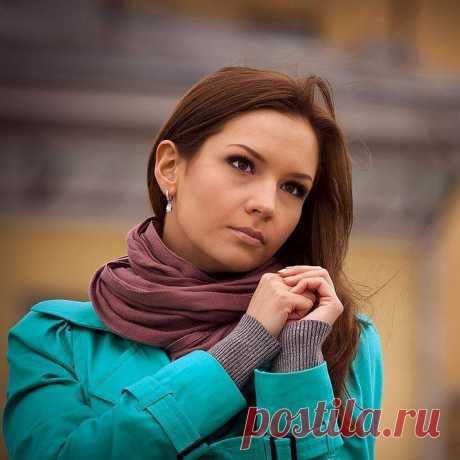 Oksana Boguckaja