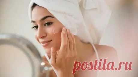 Правила ухода за кожей - Домохозяйки - медиаплатформа МирТесен