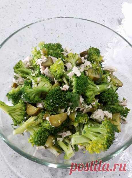 Рецепты диетических блюд, содержащих не более 400 калорий в каждом