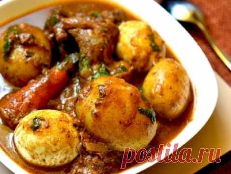 Супы из баранины — 8 рецепта с фото. Как приготовить суп с бараниной?