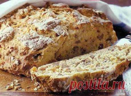 :: Просмотр темы - Домашний хлеб 2