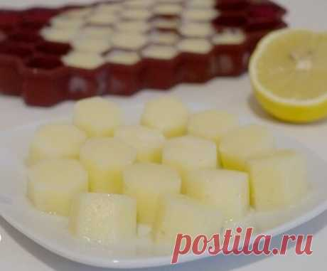 Заготовка лимонного фреша | Напитки создаем,жажда ни почем | Яндекс Дзен