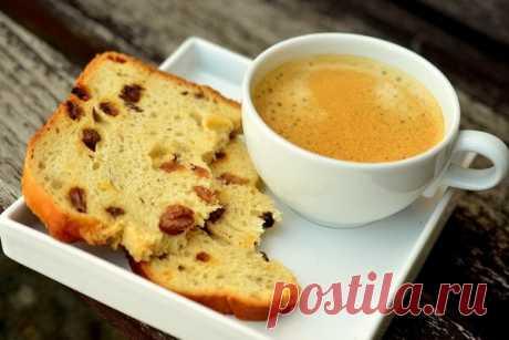Готовим кофе в чашке дома: 4 практических совета от опытного бариста | Вилкин 👩🍳: рецепты и лайфхаки  | Яндекс Дзен