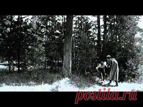 Это было в разведке (1968) Полная версия - YouTube