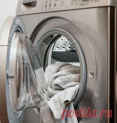 Можно ли стирать одеяло в стиральной машине и как это сделать правильно