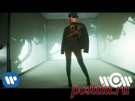 @FILATOV & KARAS feat. Masha – Лирика | Премьера клипа