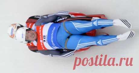 Российские саночники победили на ЧМ в Сочи 14 февраля – ГЛАС. Россияне выиграли старт в соревнованиях «двоек»В Сочи на олимпийской трассе проходит мировое первенство в санных видах спорта. Сегодня