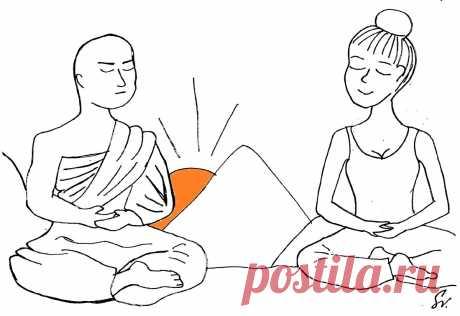 Тибетская мантра для омоложения и красоты – и инструкция к ней | Podruga.sv | Яндекс Дзен