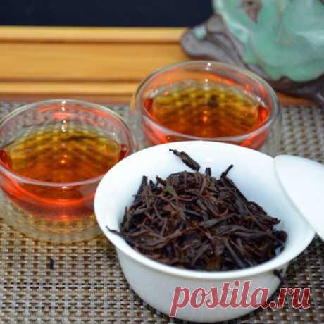 Черный чай стимулирует кабачки на активный рост и увеличение завязей. | Любимая Дача | Яндекс Дзен