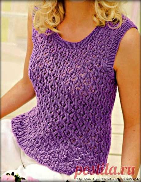 Красивое вязание. 4 летние модели на все случаи и для любой фигуры. | Дневник многодетной мамы | Яндекс Дзен