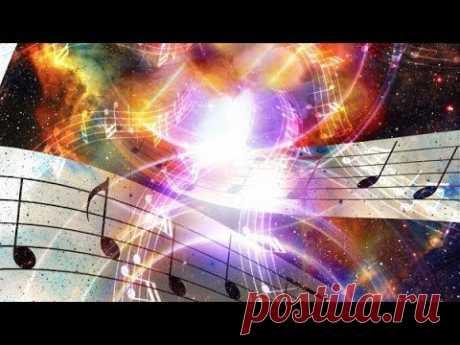 Сборник 4. Музыка Сергея Чекалина.  Relaxing Music. Musique Relaxante - Music of Sergei Chekalin.