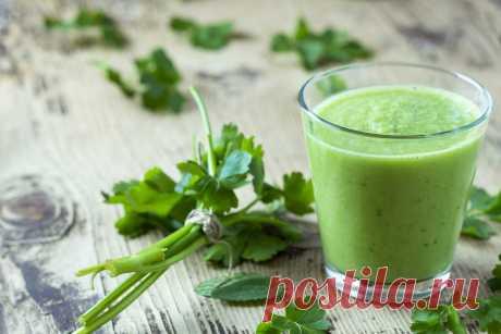 Полезный напиток способствующий очищению печени, снижению веса в кротчайшие сроки | Ваш домашний доктор | Яндекс Дзен