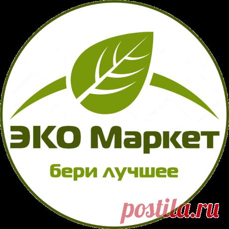 EKO Market Internet-magazin