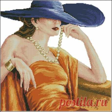 Какие женщины притягивают мужчин, как магнит. Отношения. Любовь. Статьи Lady Pravda.ru