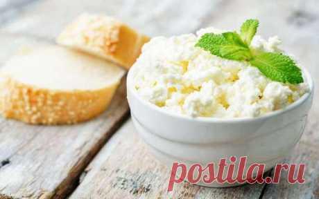 Сыр Рикотта в домашних условиях, пошаговый рецепт с фото | Гранд кулинар