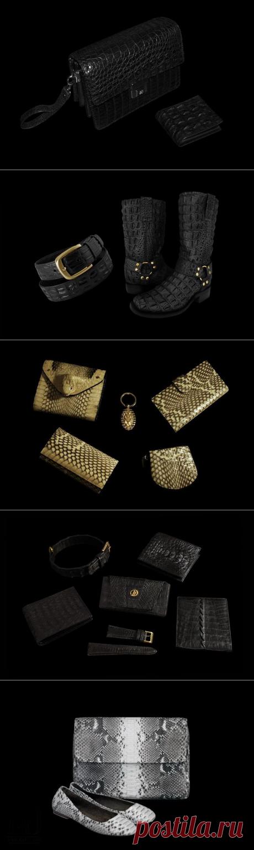 Эксклюзивные наборы люкс украшений, электроники, аксессуаров ручной работы и VIP подарков от MJ