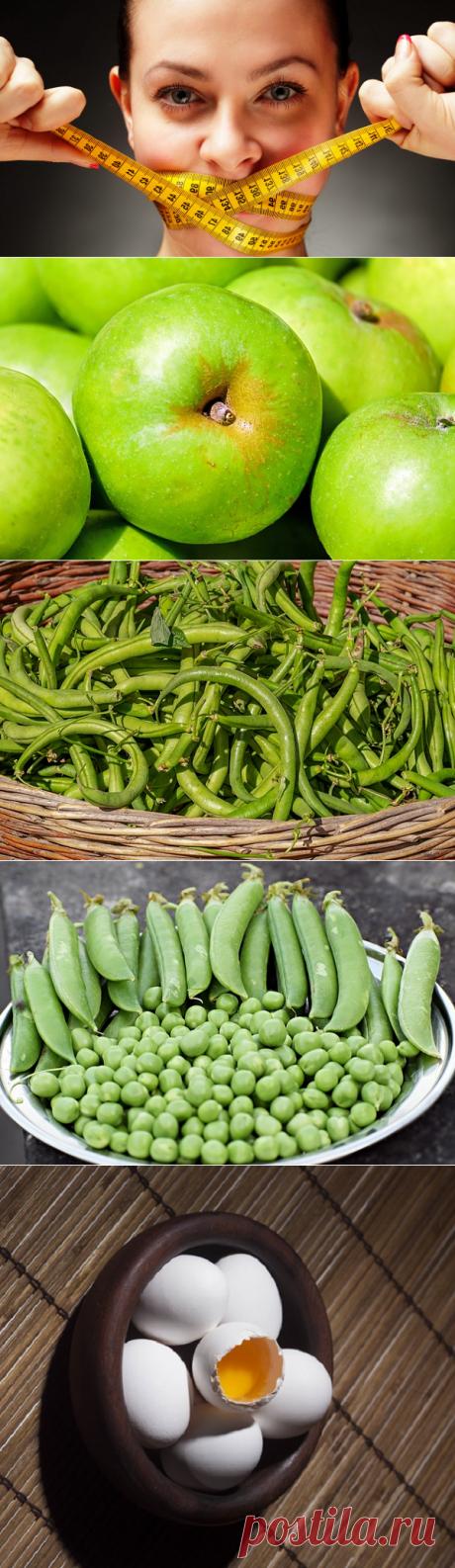 Как контролировать аппетит? 6 доступных продуктов, способных побороть голод   Кладовая здоровья   Яндекс Дзен