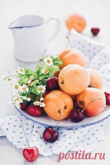 9 тайн похудения | Чаровница и проказница