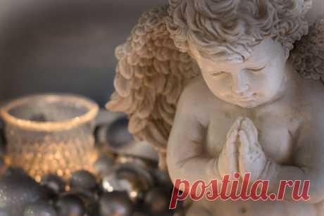 Как загадать желание на Рождество Христово с 6 на 7 января, чтобы оно сбылось В ночь на праздник Рождества Христова, с 6 на 7 января загадывают желание. Но чтобы сокровенная мечта сбылась, важно правильно выбрать время для ритуала, соблюсти определенные правила.