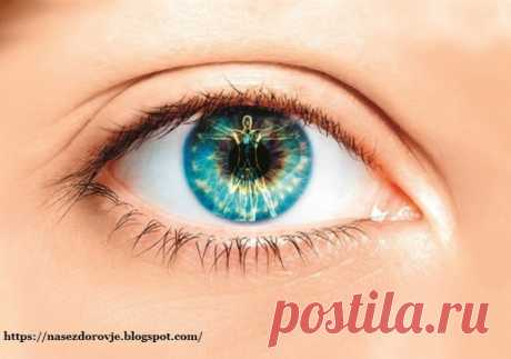 Ваши глаза покажут не только ваши эмоции, но и расскажут о вашем здоровье. Врачи по ним могут прочитать первые признаки диабета, инфаркта, некоторых опухолей, рассеянного склероза или СПИДа. Главный врач клиники офтальмологии в Мотоле, Милан Одегнал рассказал, как по глазам узнать, какой болезнью вы страдаете.