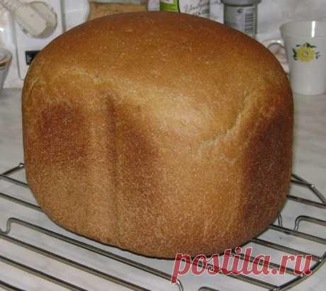 Рецепты для хлебопечки | Записи в рубрике Рецепты для хлебопечки | УспешнаяДомохозяйка
