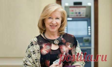 В октябре россиянам поднимут пенсии :: Москва :: RusNews