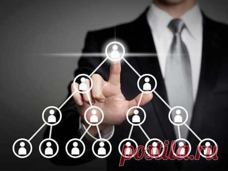 Сетевой маркетинг. Как могут обмануть? | Право и Финансы