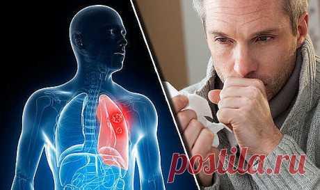 Как выгнать слизь и мокроту из горла и груди: 5 средств, которые работают Пять продуктов, которые всегда должны быть под рукой. Основными причинами кашля и проблем с дыханием являются назальная и дыхательная обструкция, которые часто вызываются мокротой. Мокрота - клейкое вещество, выделяемое дыхательной системой как способ защитить себя. Роль мокроты заключается в улавливании всей пыли, загрязнений и аллергенов, которые поступают извне. Но в процессе воспаления ЛОР-органо...