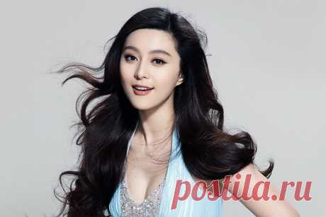 Красота по-азиатски: секреты красоты китаянок, или Как в 50 выглядеть на 20